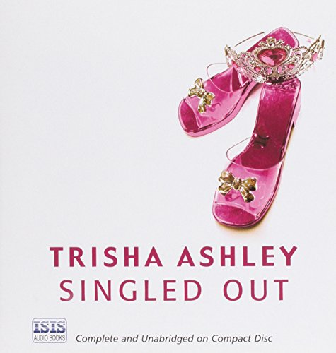 Singled Out (0753124688) by Trisha Ashley