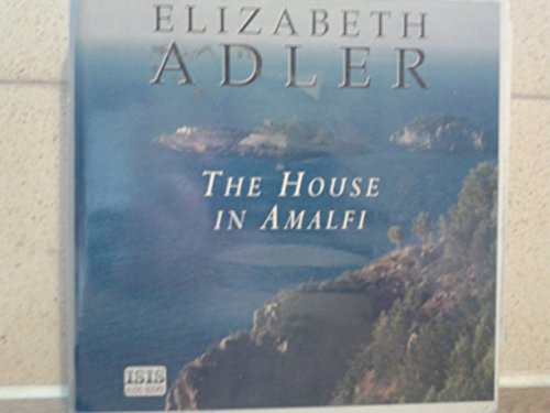 9780753125229: The House in Amalfi