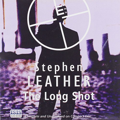9780753126226: The Long Shot: Library Edition