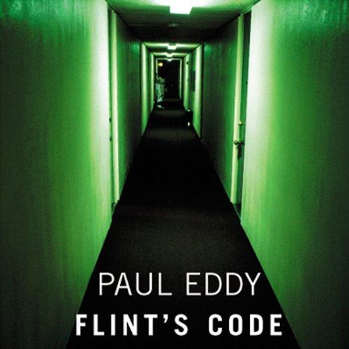 9780753126769: Flint's Code