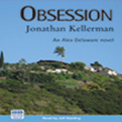 9780753127667: Obsession (Alex Delaware, #21)
