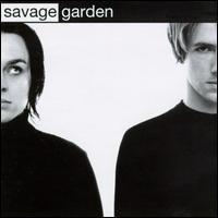 9780753128039: The Savage Garden