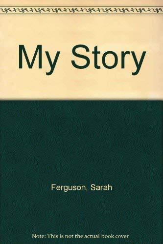 9780753150429: My Story