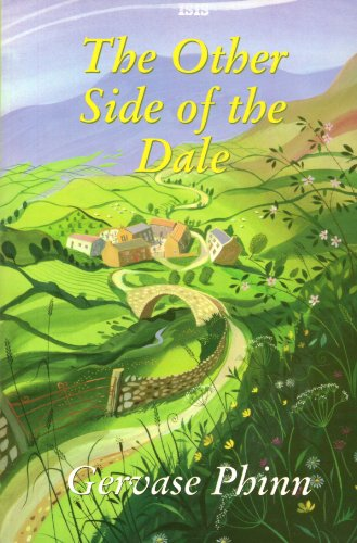 9780753150818: The Other Side of the Dale