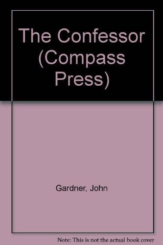 9780753151365: The Confessor (Compass Press)
