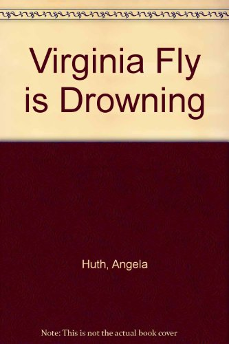 9780753151747: Virginia Fly Is Drowning