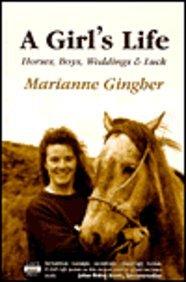 9780753152195: A Girl's Life: Boys, Weddings and Luck