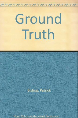 9780753152386: Ground Truth: 3 Para: Return to Afghanistan