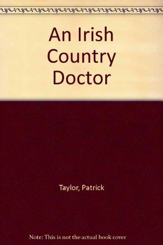 9780753152645: An Irish Country Doctor