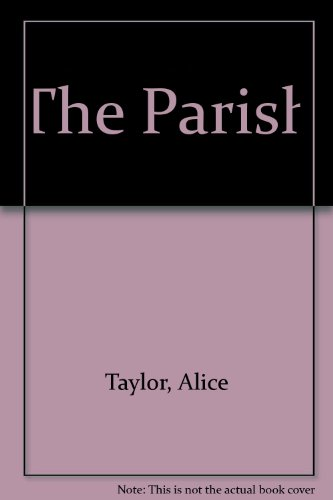 9780753152683: The Parish
