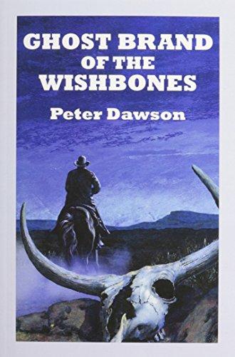 9780753153642: Ghost Brand Of The Wishbones