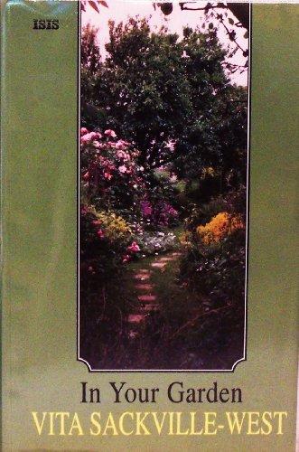 9780753154755: In Your Garden
