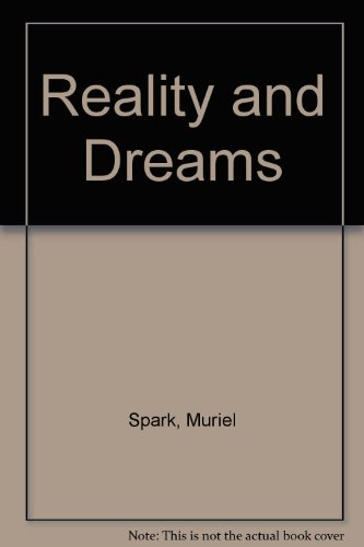 9780753155196: Reality and Dreams