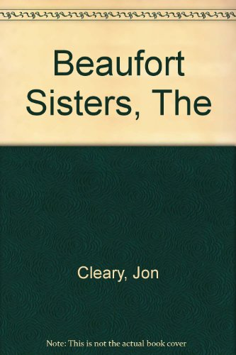 9780753155745: Beaufort Sisters, The
