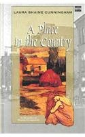 9780753156193: A Place in the Country (Ulverscroft Nonfiction)