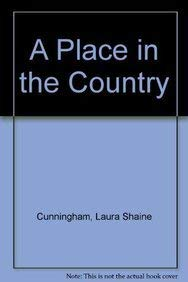 9780753156209: A Place in the Country