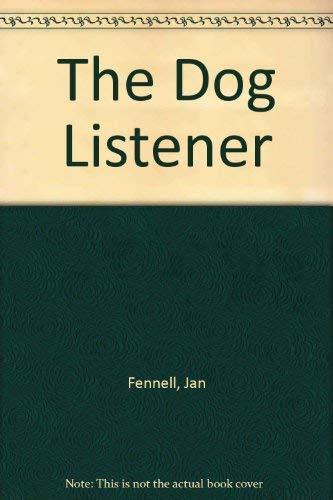 9780753156308: The Dog Listener