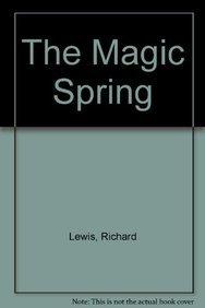 9780753156513: The Magic Spring