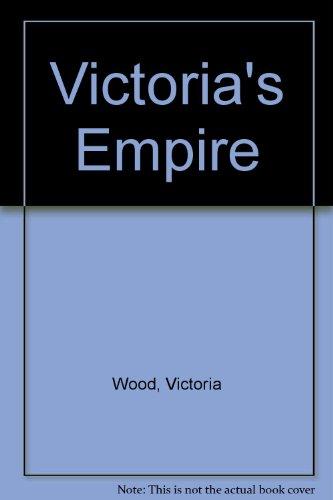 9780753156797: Victoria's Empire
