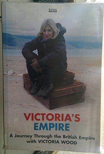 9780753156803: Victoria's Empire