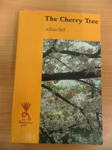 9780753157459: The Cherry Tree (ISIS Reminiscence)