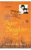 9780753157893: Paper Daughter