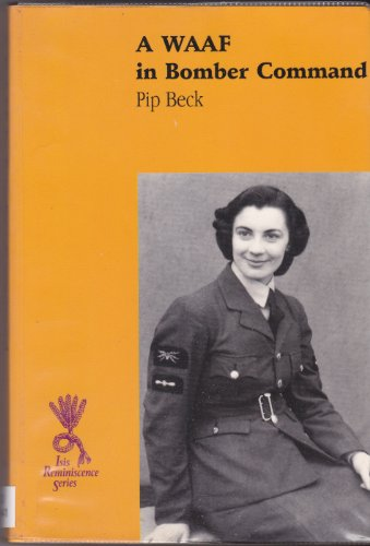 9780753157961: Waaf In Bomber Command (Isis Nonfiction)
