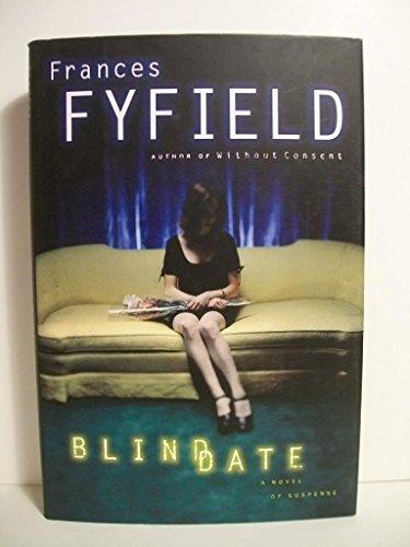 9780753159231: Blind Date
