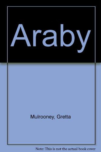9780753159378: Araby