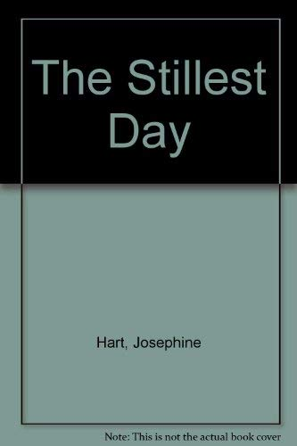 9780753159743: The Stillest Day