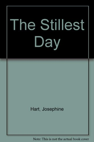 9780753159873: The Stillest Day