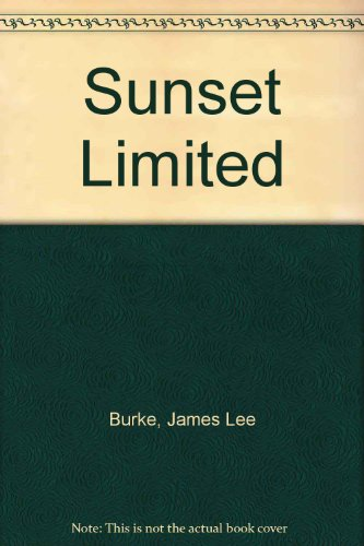 9780753160275: Sunset Limited