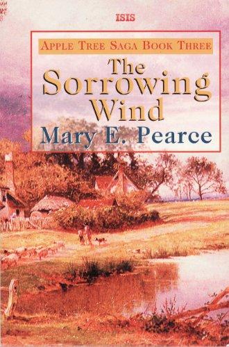9780753161104: The Sorrowing Wind