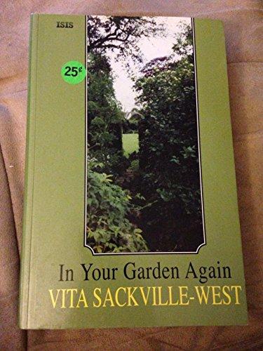 9780753161838: In Your Garden Again
