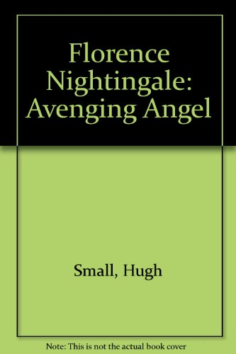 9780753162743: Florence Nightingale: Avenging Angel