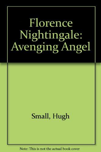 9780753162743: Florence Nightingale: Avenging Angel