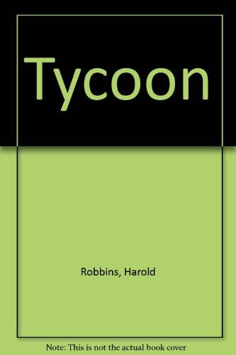 9780753162941: Tycoon