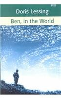 9780753163801: Ben, in the World