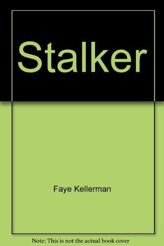 9780753164204: Stalker