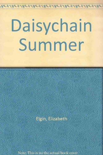 9780753164686: Daisychain Summer