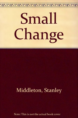 9780753164822: Small Change