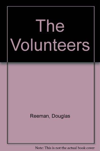 9780753165225: The Volunteers