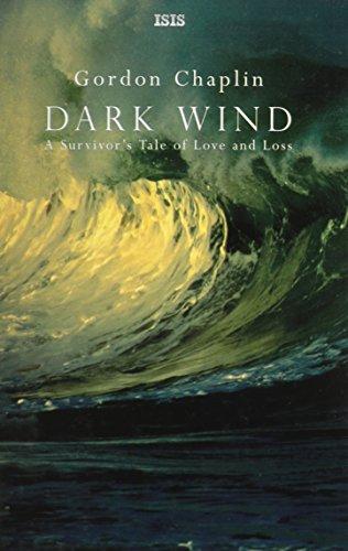 9780753165515: Dark Wind
