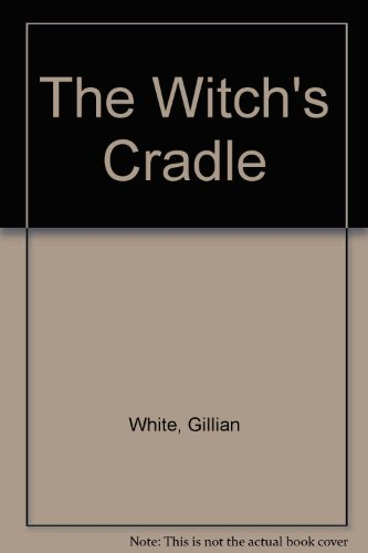 9780753165638: The Witch's Cradle