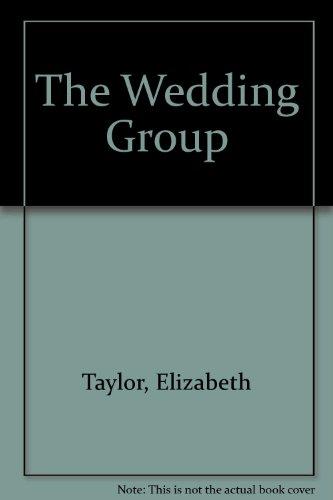 9780753165874: The Wedding Group