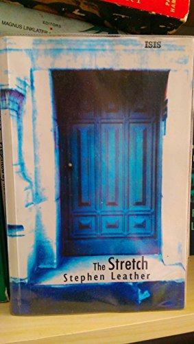 9780753166659: The Stretch