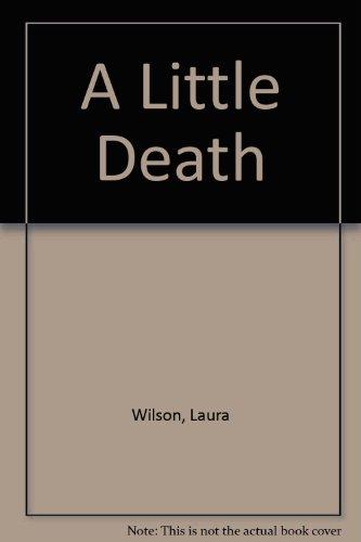 9780753166789: A Little Death