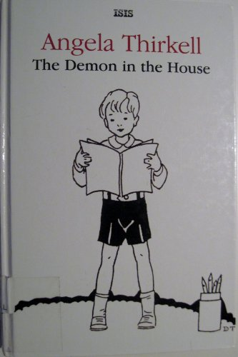 9780753167298: The Demon in the House
