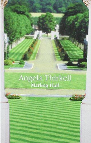 9780753167335: Marlng Hall