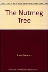 9780753168011: The Nutmeg Tree